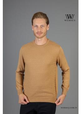WSK05TR32104-1